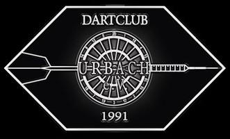 DC Urbach e. V.