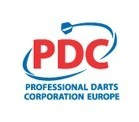 PROFESSIONAL DARTS CORPORATION EUROPE