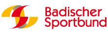 Badischen Sportbund Nord e.V.